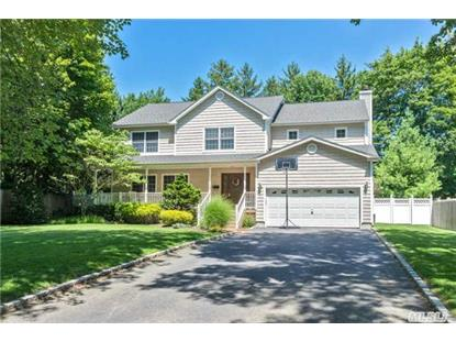 31 Rumford Rd Kings Park, NY MLS# 2783246