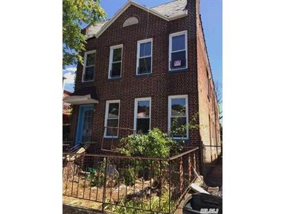 Address not provided East Elmhurst, NY MLS# 2783342