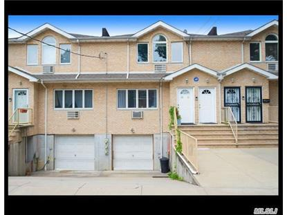 49-12 67th St Woodside, NY MLS# 2783475