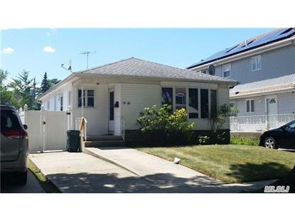 79-18 264th St Floral Park, NY MLS# 2783781