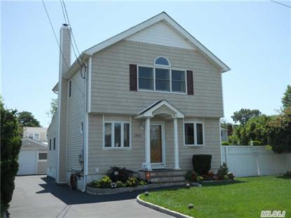 1551 6th St West Babylon, NY MLS# 2783825