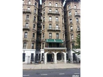 1878 7th Ave Manhattan, NY MLS# 2784264