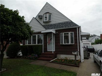 82-55 263rd St Floral Park, NY MLS# 2784422