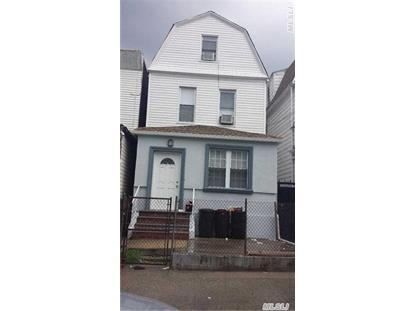 103-14 32nd Ave East Elmhurst, NY MLS# 2784957
