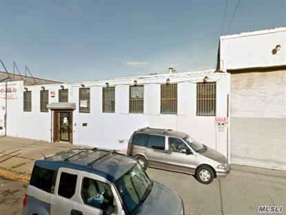 Address not provided Brooklyn, NY MLS# 2785078