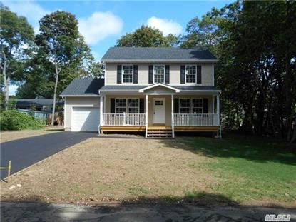 N/C Williams Ave Holtsville, NY MLS# 2785318