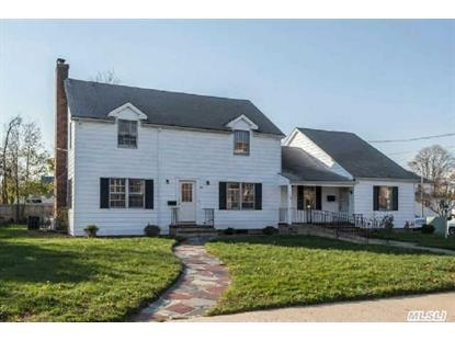 258 S Ocean Ave Patchogue, NY MLS# 2785520