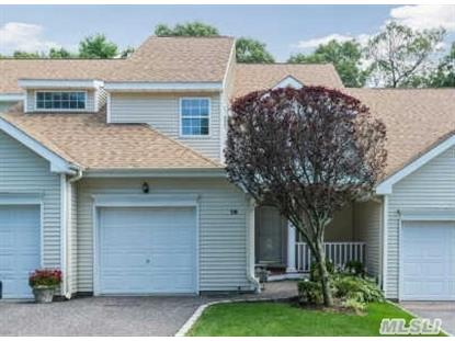 18 Princess Tree Ct Port Jefferson, NY MLS# 2785857