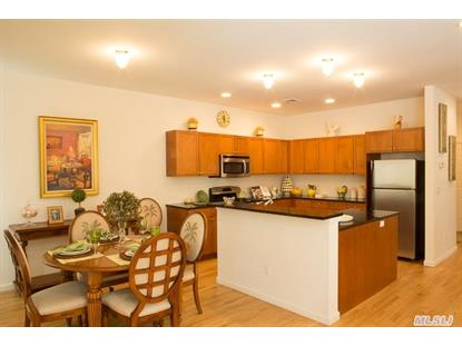 9 Terrace Ln Patchogue, NY MLS# 2785980