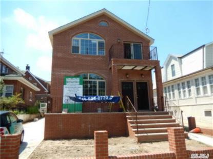 Address not provided East Elmhurst, NY MLS# 2786171