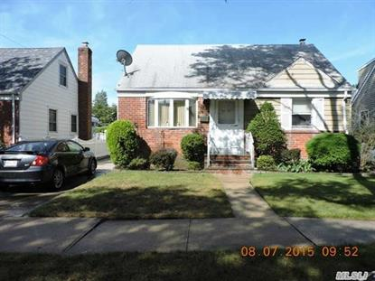 82-50 262nd St Floral Park, NY MLS# 2786287