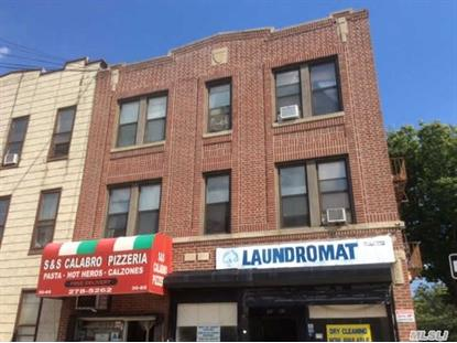 30-65 14 St Long Island City, NY MLS# 2786305