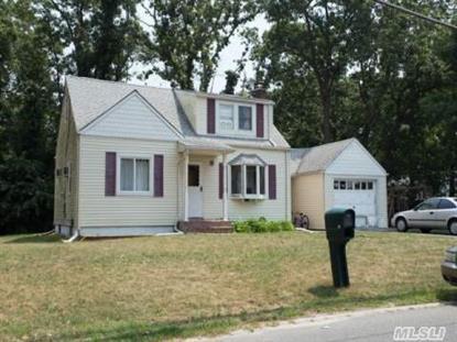 Address not provided Centereach, NY MLS# 2786492