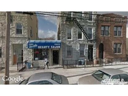 30-60 14th St Long Island City, NY MLS# 2786532