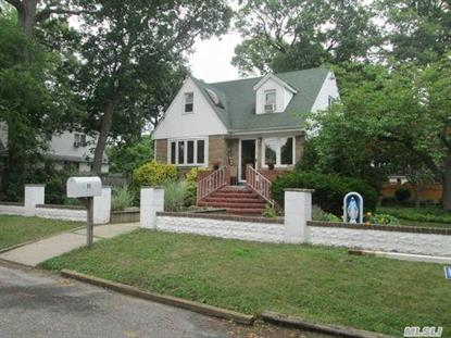 15 Hawthorne Ave West Babylon, NY MLS# 2786631