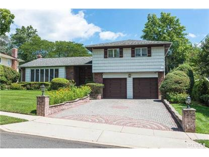 80 Fairview Dr Albertson, NY MLS# 2786857