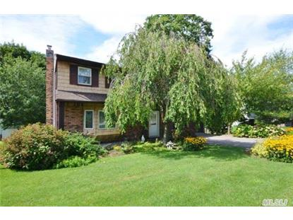 47 Bowman Ln Kings Park, NY MLS# 2786907