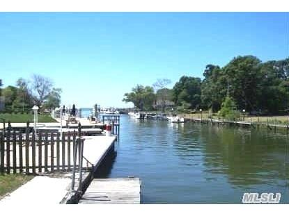 6 Penny Ln Hampton Bays, NY MLS# 2786988