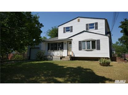 856 Narragansett Ave East Patchogue, NY MLS# 2788058