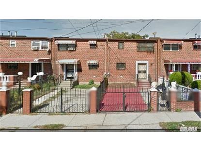 567 Belmont Ave Brooklyn, NY MLS# 2788339
