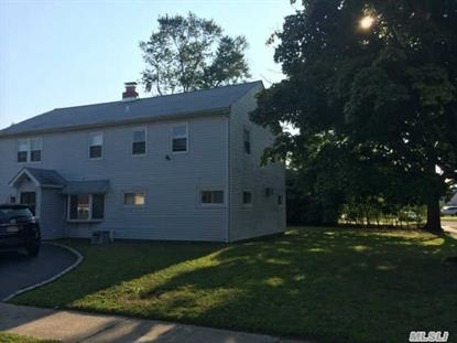30 Topper Ln Levittown, NY MLS# 2788363