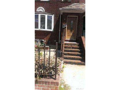 34-17 72nd St Jackson Heights, NY MLS# 2788376