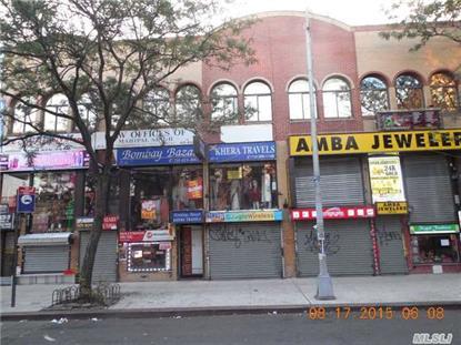 37-11/13 74 St Jackson Heights, NY MLS# 2788478