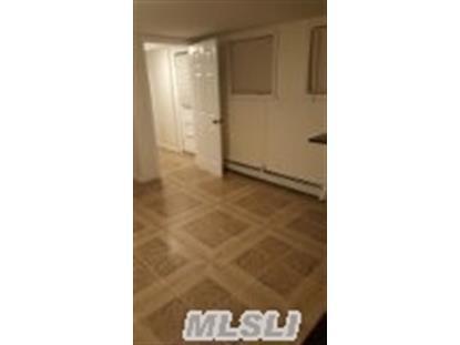 11953 195 Saint Albans, NY 11412 MLS# 2788514