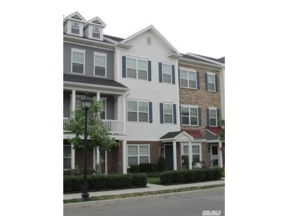 7 Lager Ln Patchogue, NY MLS# 2788572