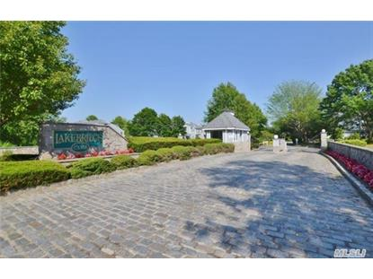 50 Lakebridge Dr Kings Park, NY MLS# 2788657