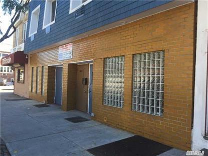 114 - 42 E Rockaway Blvd South Ozone Park, NY 11420 MLS# 2788775