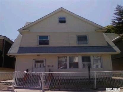 27-16 Mcintosh St East Elmhurst, NY MLS# 2788800