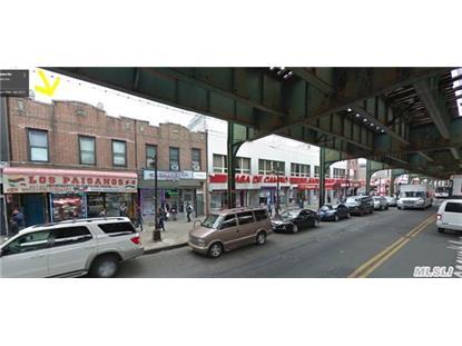 79-16 Roosevelt  Ave Jackson Heights, NY MLS# 2788976