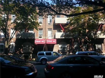1727  E 14 St Brooklyn, NY MLS# 2789243