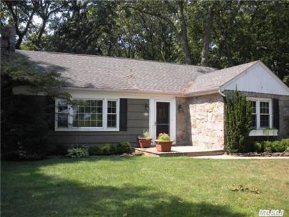 600 Belle Terre Rd Port Jefferson, NY MLS# 2789301