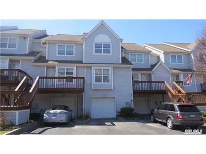 7 Leeward Ln Port Jefferson, NY MLS# 2789387