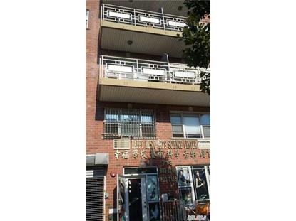 40-45 68th St Woodside, NY MLS# 2789784