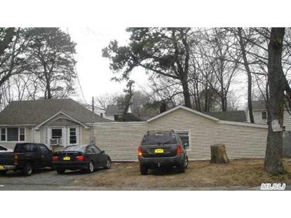 Address not provided Deer Park, NY MLS# 2789954