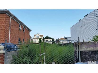31-43 103rd St East Elmhurst, NY MLS# 2790431