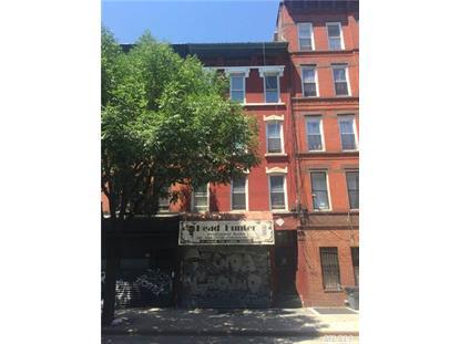 1092 Bedford Ave Brooklyn, NY MLS# 2790558