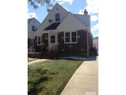 82-42 258th St Floral Park, NY MLS# 2790835
