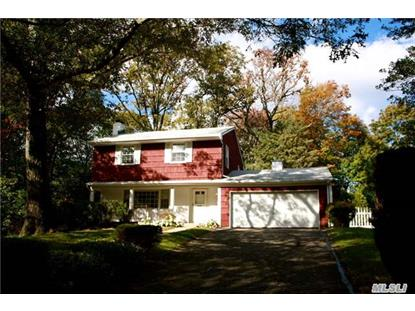 3 Old Post Rd Port Jefferson, NY MLS# 2790904