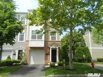 73 Maler Ln Patchogue, NY MLS# 2790942