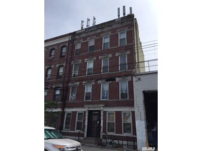 14-14 28th Ave Long Island City, NY MLS# 2791620