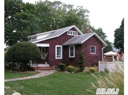 4 Cottage Pl Amityville, NY MLS# 2791726
