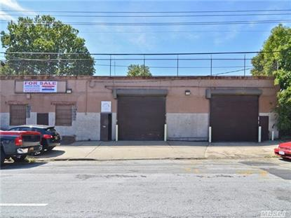 345 Sound View Ave Bronx, NY MLS# 2792161