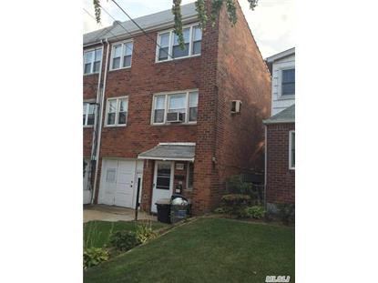 83-52 265th St Floral Park, NY MLS# 2792966
