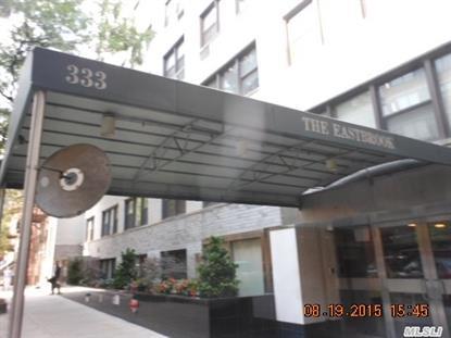 333 E 75th St Manhattan, NY MLS# 2793688