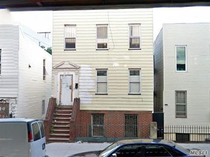 38-14 31st St Long Island City, NY MLS# 2793731