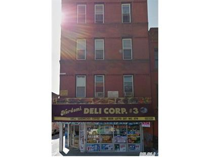 498 Decatur St Brooklyn, NY MLS# 2794806